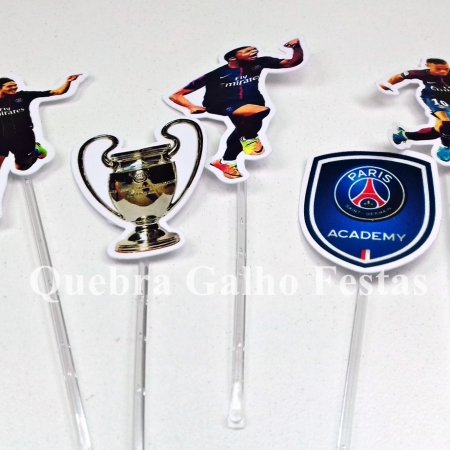 Topper Paris Saint Germain