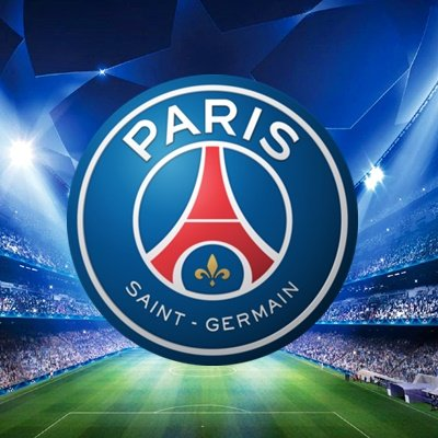 Paris Saint-Germain - PSG